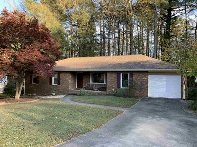 146 SWEETGUM RD, Peachtree City, GA 30269 - Photo 1