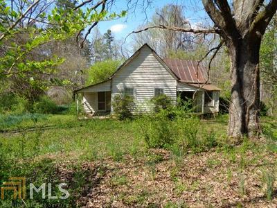 158 SUNSET DR # TR1, Maysville, GA 30558 - Photo 1