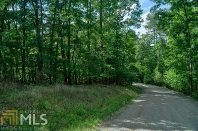 0 COOSAWATTEE # LOT 1186, Ellijay, GA 30540 - Photo 2