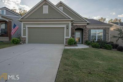 832 FIREFLY CT, Griffin, GA 30223 - Photo 1