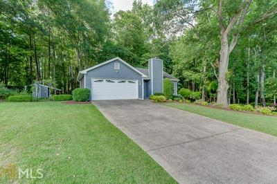 139 ASHWOOD WAY # 0, Winder, GA 30680 - Photo 2