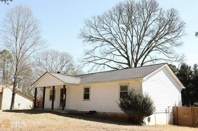 814 WHITEHALL DR, Lawrenceville, GA 30043 - Photo 2
