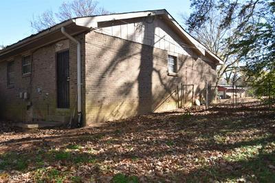 1879 WHITWORTH DR, Riverdale, GA 30296 - Photo 2