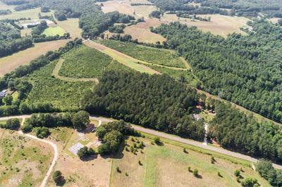 0 ROCK EAGLE RD, Monticello, GA 31064 - Photo 1
