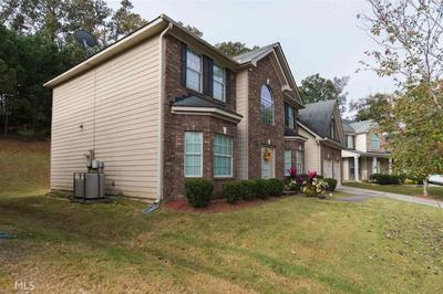 342 PARDUCCI TRL # 11, Atlanta, GA 30349 - Photo 1