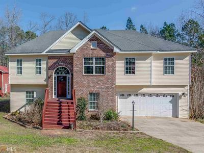 55 YANCEY RD, Covington, GA 30014 - Photo 1