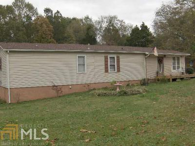 86 CARROLL ST, MORELAND, GA 30259 - Photo 1
