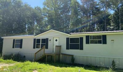198 JAKE SHUBERT DR, Maysville, GA 30558 - Photo 1