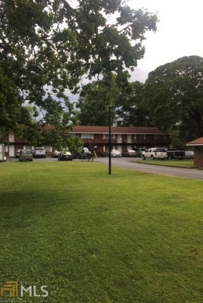 412 CASSVILLE RD, Cartersville, GA 30120 - Photo 1