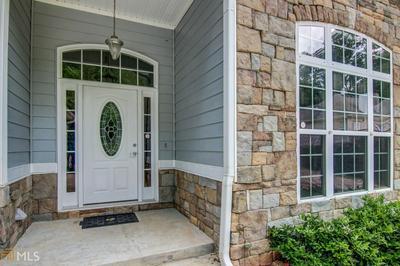 287 RAVEN RD, Monticello, GA 31064 - Photo 2