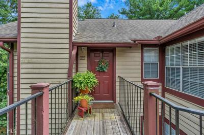 509 CYPRESS POINTE ST, Johns Creek, GA 30022 - Photo 2