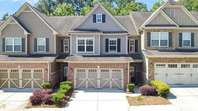 1515 DOLCETTO TRCE NW # 1, Kennesaw, GA 30152 - Photo 1