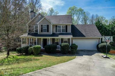 403 CRESTED VIEW DR, LOGANVILLE, GA 30052 - Photo 2