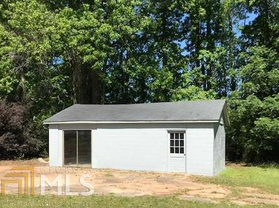 830 HEARD DR, Elberton, GA 30635 - Photo 2