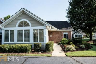 4438 ORCHARD TRCE, Roswell, GA 30076 - Photo 2