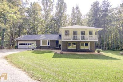 142 JULIAS XING, Brooks, GA 30205 - Photo 2