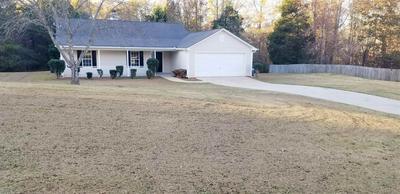 95 MOTE CROSSING RD, Covington, GA 30016 - Photo 1