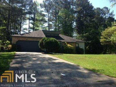 111 BOWMOOR BANK, Peachtree City, GA 30269 - Photo 1