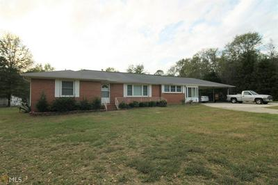 811 N HOUSTON LAKE BLVD, CENTERVILLE, GA 31028 - Photo 2