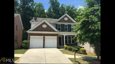3500 STONEHAM DR, Duluth, GA 30097 - Photo 1