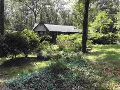 105 CRESTWOOD CIR, Centerville, GA 31028 - Photo 1
