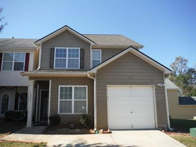 4847 TANGERINE CIR, Oakwood, GA 30566 - Photo 1