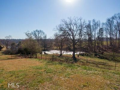 4308 ATHENS RD, Carnesville, GA 30521 - Photo 2