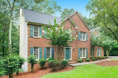 130 WILLOWCREST CT, Roswell, GA 30075 - Photo 2