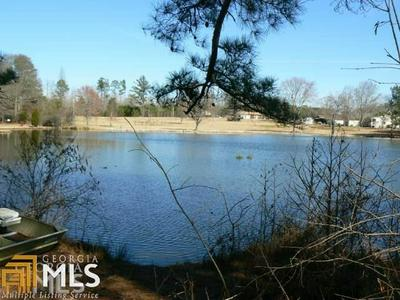 0 W KELLEY LAKE DR # #15, Brooks, GA 30205 - Photo 2