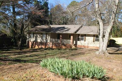 5236 STEPHENS RD, Oakwood, GA 30566 - Photo 1