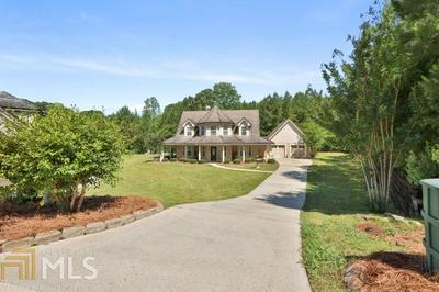 107 DUCK WALK WAY, Hogansville, GA 30230 - Photo 2