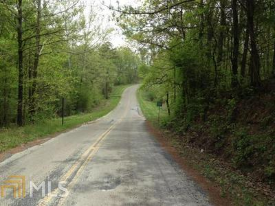 0 FAIRMOUNT RD # TRACT 3, Waleska, GA 30183 - Photo 2