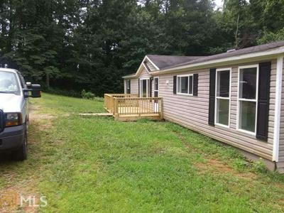 1190 HIGHWAY 98, Maysville, GA 30558 - Photo 1