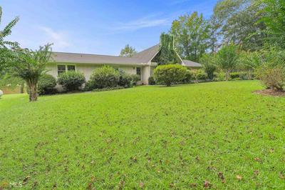 23 CHERRY LN, Newnan, GA 30263 - Photo 2
