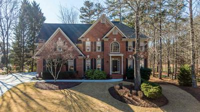 700 LINKSIDE OVERVIEW, Alpharetta, GA 30005 - Photo 1