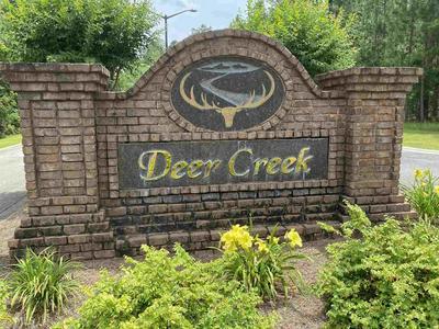 311 DEER CRK W, Swainsboro, GA 30401 - Photo 2