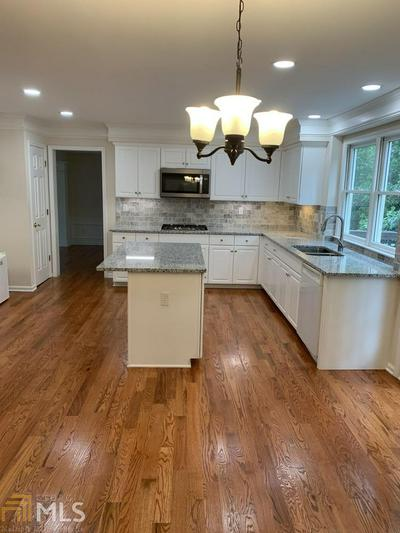 10890 CHATBURN WAY, Johns Creek, GA 30097 - Photo 2