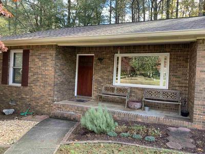 146 SWEETGUM RD, Peachtree City, GA 30269 - Photo 2