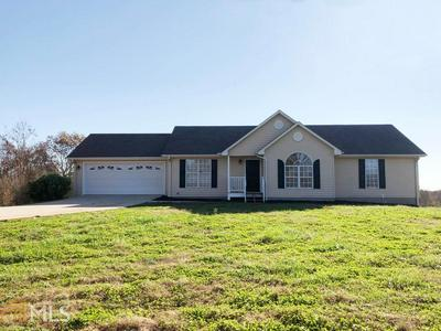 5718 RANSOM FREE RD, Clermont, GA 30527 - Photo 1