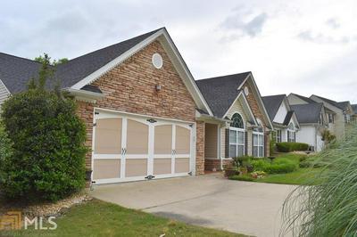 216 E SKYLINE V E SKYLINE VW, Dallas, GA 30157 - Photo 2