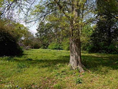 111 JONES MILL RD, Woodbury, GA 30293 - Photo 1