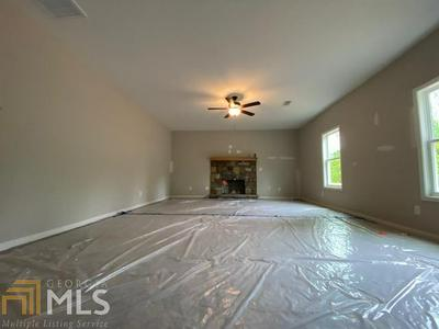 121 KENNELAND CT 19, Hogansville, GA 30230 - Photo 2