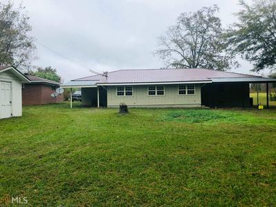 422 GA HIGHWAY 87 S, Cochran, GA 31014 - Photo 2