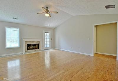 120 GINGERBREAD PL, Fayetteville, GA 30214 - Photo 2