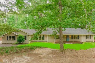 454 VANNA RD, Royston, GA 30662 - Photo 2
