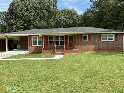 191 HANSON DR, LaGrange, GA 30240 - Photo 2