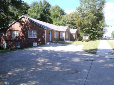 802 N PARK ST, Carrollton, GA 30117 - Photo 2