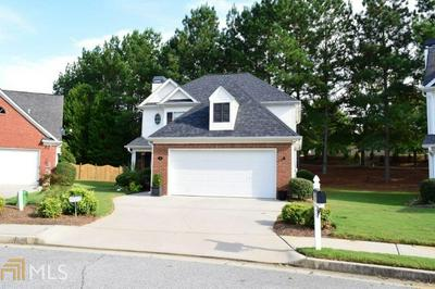 29 SARATOGA PL, Newnan, GA 30263 - Photo 2