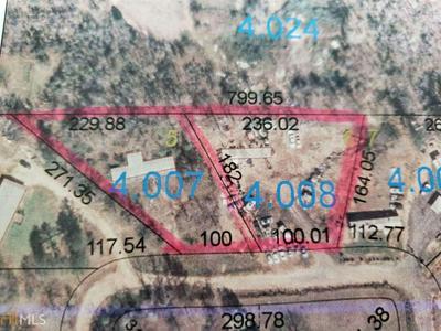 1165 COUNTY ROAD 522, Valley, AL 36854 - Photo 2