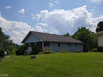 11 BACK ST, Dillard, GA 30537 - Photo 1